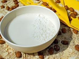 bowl_of_almond_milk